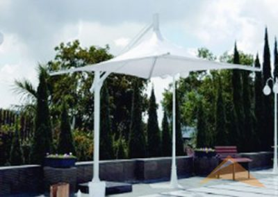 Canopy-&-Tansile-Membrane_4