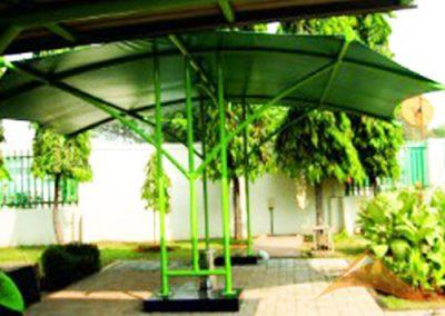 Canopy-&-Tansile-Membrane_9