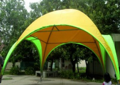 Dome-Tent_8