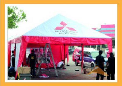 Pyramyd Tent_02