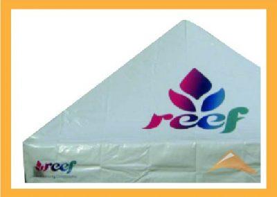 Pyramyd Tent_04