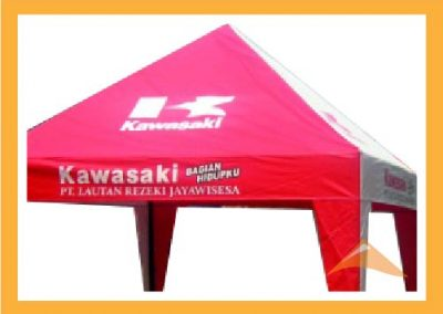 Pyramyd Tent_05