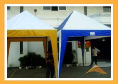 Pyramyd Tent_06