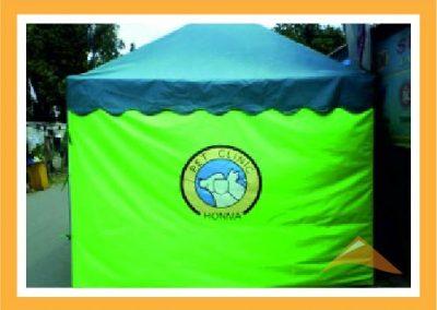 Pyramyd Tent_08