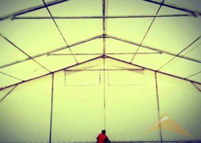 Tenda-Gudang,-Pesta,-Even_2