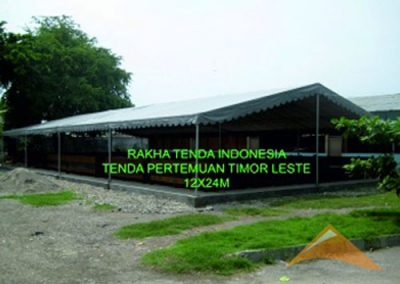 Tenda-Gudang,-Pesta,-Even_6