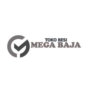 Logo Mega Baja