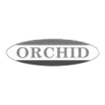 Logo Orchid