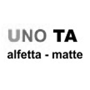 Logo Uno Ta