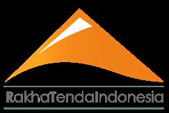 Jual Segala Macam Tenda Terpal | Jakarta, Bekasi, Jawa Barat