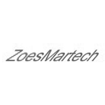 Logo ZoesMartech