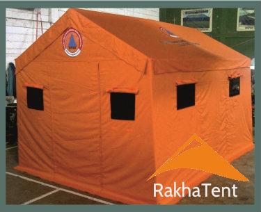 tenda kabin 1