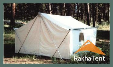 tenda kabin 10