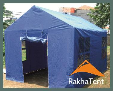 tenda kabin 2