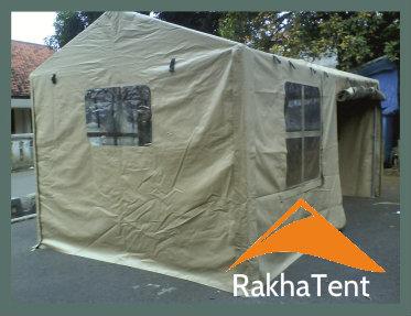 tenda kabin 3