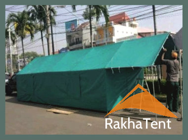 tenda kabin 6