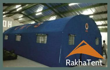 tenda kabin 7